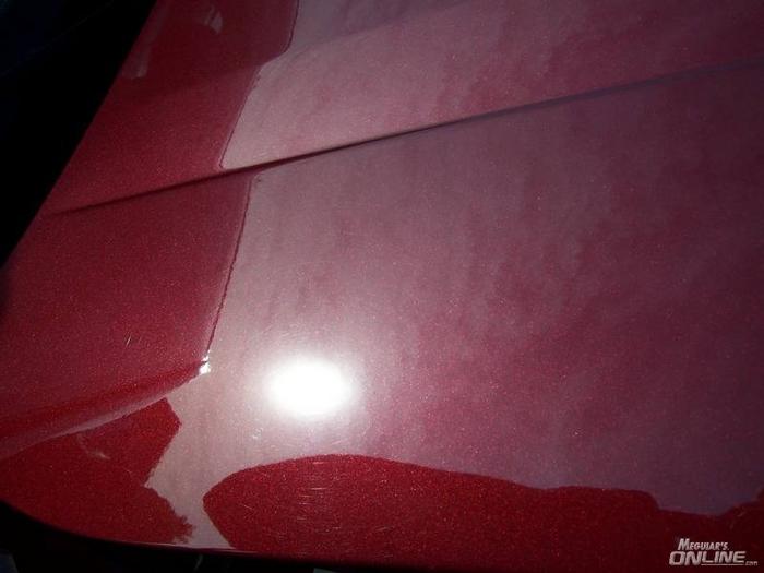Ford Fusion Wheels >> 2007 Ford Fusion - Merlot Metallic - Threepeat!